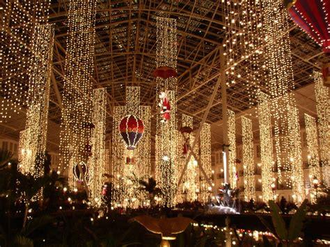 christmas lights of nashville middle tennessee lights up bob parks realty parks homes