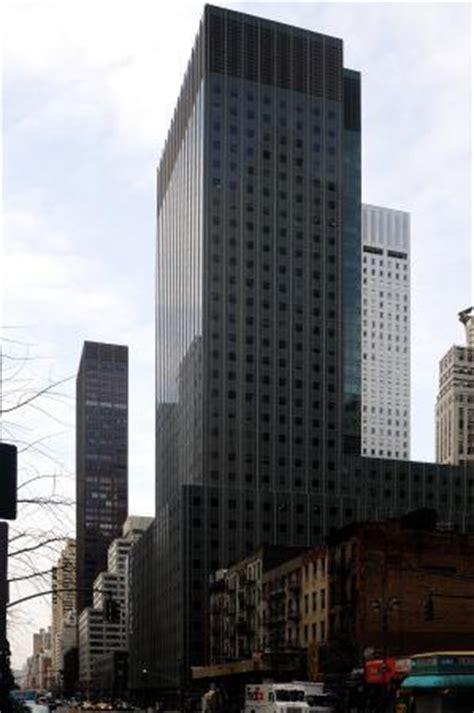 the best 50 s skyscrapers skyscrapercity