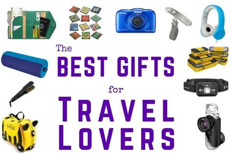 Family Travel Is An Epic Education Gift Baskets Lancaster Pa Ri Under  Holiday Synonym Ideas For Her Easy Diy Mother's Day Gifts Gifted Hands In Murrysville Flower Wrapping