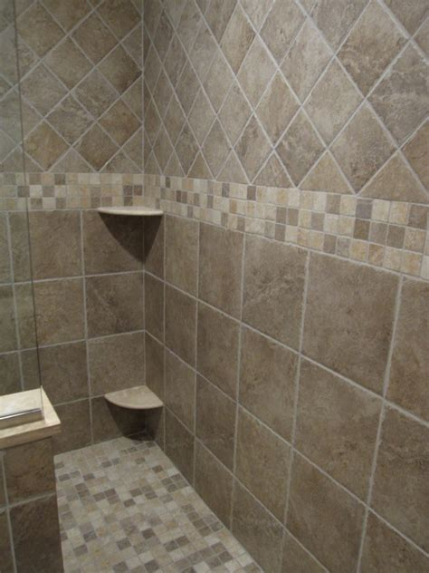 bathroom tile layout ideas pin by fanning on 1612 redpoll court