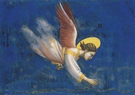 les anges de lumière et la vie professionnelle dossier