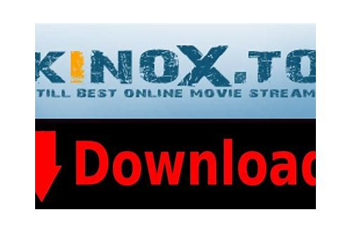 gratis filme downloaden deutsch legal