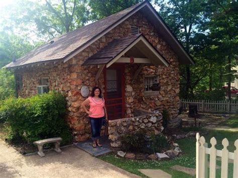 Our Sweet Anniversary Surprise!  Picture Of Rock Cottage