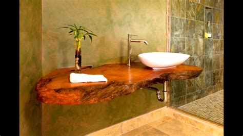 wood bathroom  bathtub ideas  amazimg art