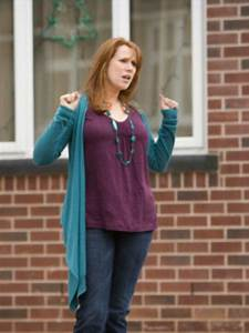 Donna Noble Cosplay | Costumes | Pinterest