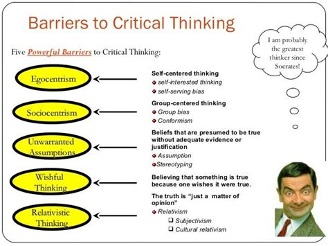 How To Write Critical Thinking Skills In Resume by 94 Best Bacld Resource Images On Sociology Critical Thinking And Theory