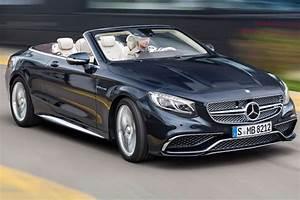 Mercedes Motor Neu : neu mercedes amg s 65 cabriolet news autowelt ~ Kayakingforconservation.com Haus und Dekorationen