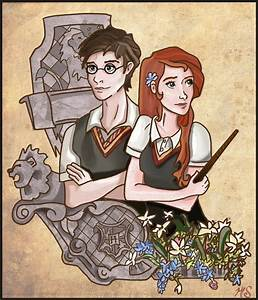 17 Best images about *Harry Potter Art* on Pinterest ...
