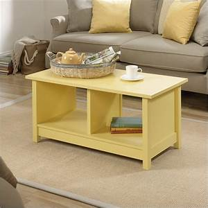 pretty cottage coffee table on original cottage coffee With small cottage coffee table