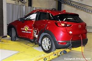 Mazda Cx 3 Zubehör Pdf : offizielle sicherheitsbewertung mazda cx 3 2015 ~ Jslefanu.com Haus und Dekorationen