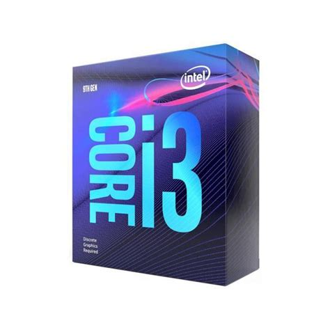 I3 Availability by Intel 174 I3 9100f I3 9100f Stores For