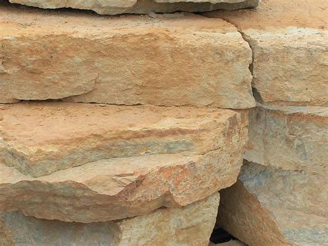 how much does a pallet of flagstone weight landscaping products semco stone