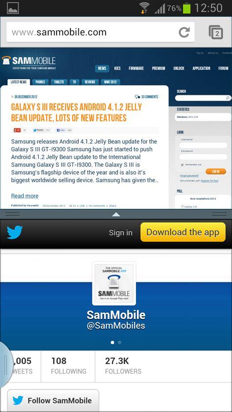 Samsung i9300 baixar de firmwares tsar3000