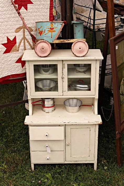 """17 Best Images About """"love Little Cupboards"""" On Pinterest"""