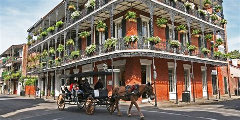 new orleans activity attractions deals travelzoo