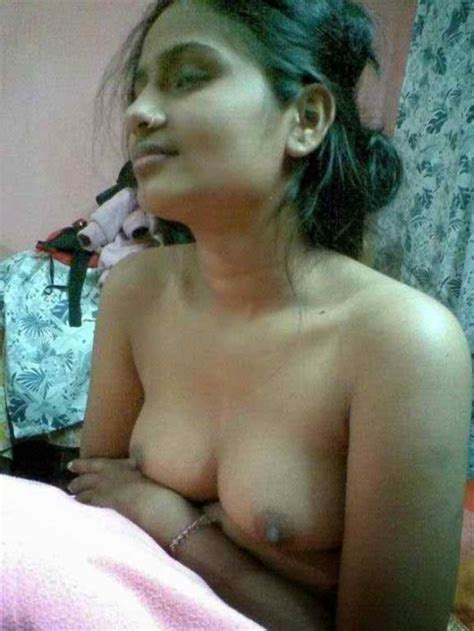 Sexy Nangi Naked Erotic Desi Indian Babe Vabi Girl Wife Exposed Ch Sex Images