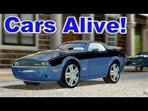 Cars 2 Video : cars 2 the video game rod torque redline hyde tour youtube ~ Medecine-chirurgie-esthetiques.com Avis de Voitures
