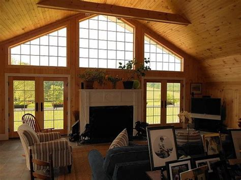 5 Most Disadvantages of Metal Barn with Living Quarters