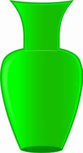 Vase Image Clipart (73+)
