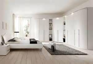 schlafzimmerschrank wei schlafzimmerschrank weiß günstig 14 deutsche dekor 2017 kaufen