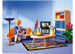 HD wallpapers prix maison moderne playmobil 5574 3android8wall.gq