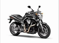 2009 Yamaha MT01 Sport Touring Motorcycles auto cars new