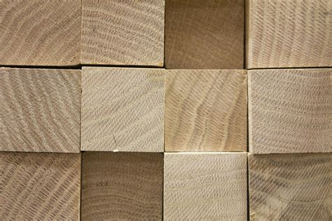 images structure grain texture plank floor