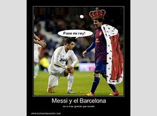 288 best images about FC Barcelona on Pinterest