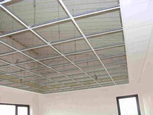 faux plafond dmontable tunisie