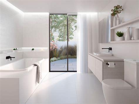 ensuite bathroom ideas design bathroom ensuite designs ideas