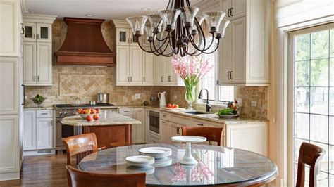 Kitchen Design Ideas And Trends 2017 100 Modern Custom