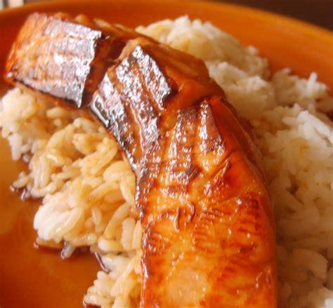 cuisiner le pavé de saumon cuisiner pave de saumon poele 28 images pav 233 de