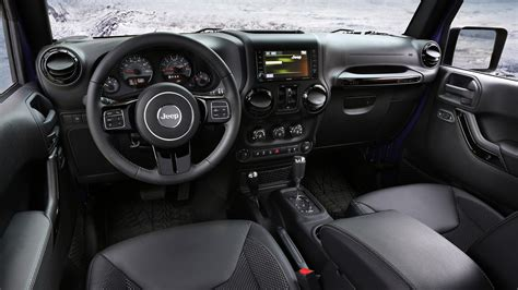 srt jeep 2016 interior 2016 jeep grand cherokee srt interior wallpaper hd car