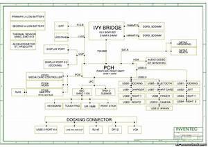 Nokia 100 Schematic Diagram Pdf