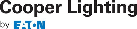 eaton cooper lighting efficient lighting solutions from eaton recognized by
