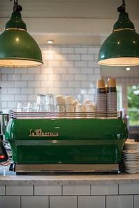 1000 ideas about coffee area on pinterest coffee nook With what kind of paint to use on kitchen cabinets for custom sticker machine