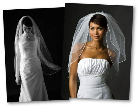 Bridal Veils And Headpieces Twitter Wedding Giveaways Countdown Ornament Bridal Jewelry Ideas Guide Design Looks Jewellery On Rent In Noida Timer For Facebook