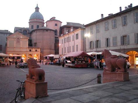 Popolare Di Reggio Emilia by Calendario Eventi Reggio Emilia E Provincia A Reggio