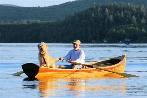 Small Rowing Boats For Sale Ebay Uk by Stock Vectors Bicycle 25xeps Prices Of Boats For Sale