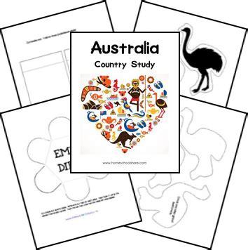 free australia lapbook australia australia country australia for australian curriculum