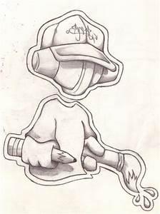 Cool Graffiti Drawing Ideas Easy - Graffiti Art Collection