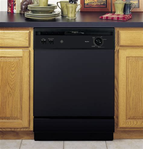 gsdgbb ge built  dishwasher monogram appliances