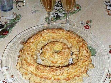 cc cuisine recettes de cc cuisine 28