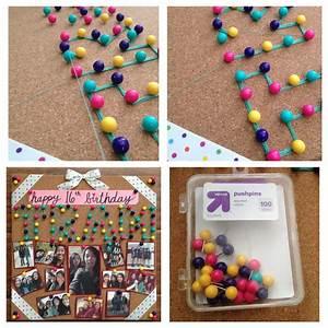 DIY best friends birthday gift | gabs | Pinterest | Best ...