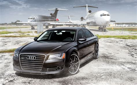 Audi A8 Backgrounds by 21 Audi A8 Hd Wallpapers Backgrounds Wallpaper Abyss