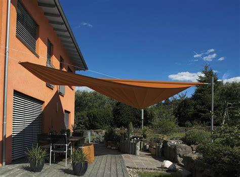 Sonnenschirm Fur Windige Terrasse Sonnenschirm Ratgeber F R Balkon