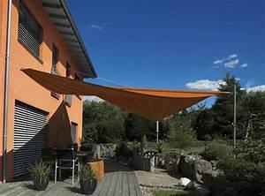 Segel Für Terrasse : sonnenschirm u segel toller sonnenschutz f r garten ~ Sanjose-hotels-ca.com Haus und Dekorationen