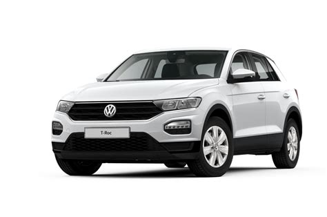 vw leasing ohne anzahlung vw golf leasing angebote ohne anzahlung