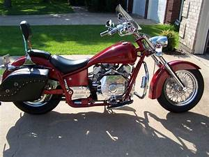 Buy 2006 RIDLEY MOTORCYCLEAUTOGLIDE CLASSIC AUTOMATIC on