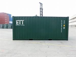 12 Fuß Container : ist die anlaufstelle f r container ~ Sanjose-hotels-ca.com Haus und Dekorationen